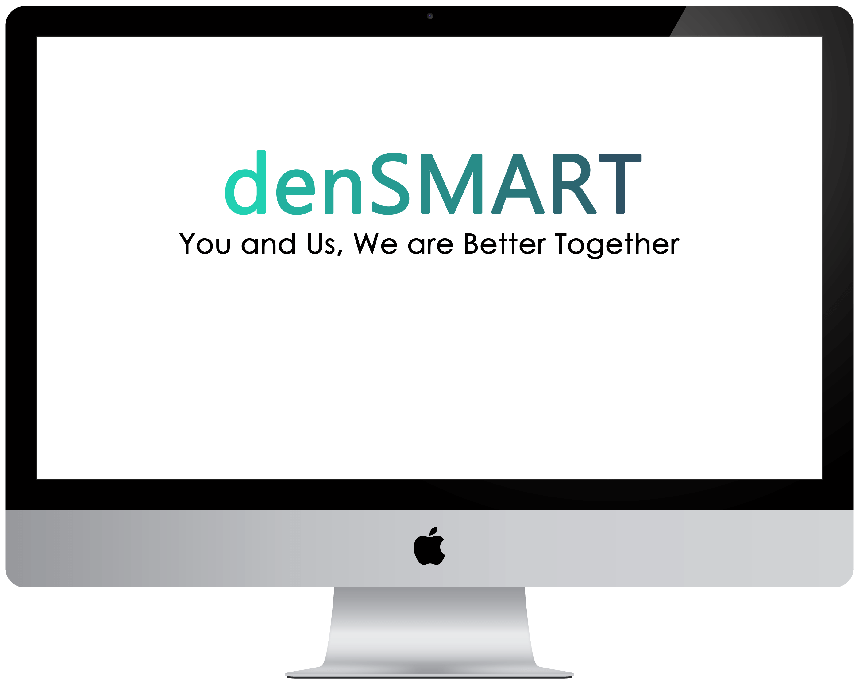 denSMART Schedule Demo